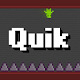 Quik: Gravity Flip Platformer