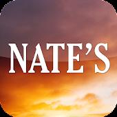 App Nate's Bail Bonds APK for Windows Phone