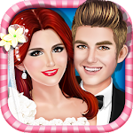 Celebrity Wedding: Beach Party 1.1 Apk