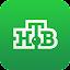 Download Android App НТВ: новости, видео, передачи for Samsung