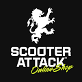 Scooter Attack APK for Windows