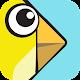 Shapey Bird