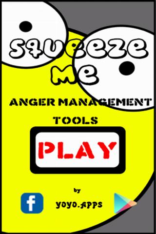 Squeeze Me - Lite