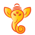 Shri Ganesh icon