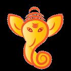 Shri Ganesh icon