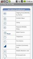Screenshot of NIMS ICS Guide