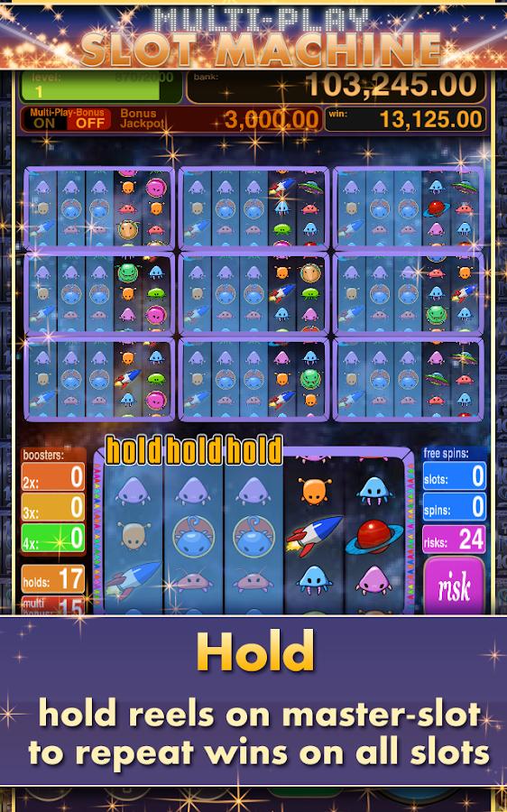 Игровые Автоматы Которые Можно На Телефон