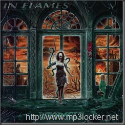 Discografia - In Flames. In-Flames_Whoracle_thumb
