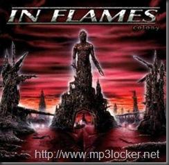 Discografia - In Flames. Inflamescolony_thumb