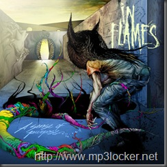 Discografia - In Flames. 600px-ASenseOfPurposeCover_thumb