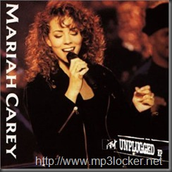 MariahCarey-MTVUEPcover