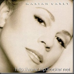MariahCarey-MBcover