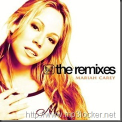 MariahCarey-TRcover
