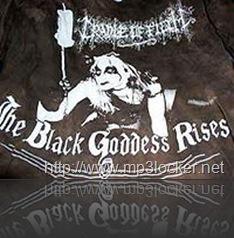 200px-Black_goddess