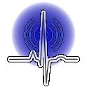 BeatDroid (Donation) icon
