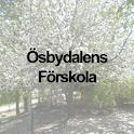 Ösbydalens Förskola icon