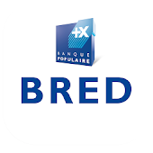 Download BRED APK on PC