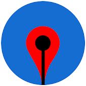 App SBI Finder APK for Windows Phone