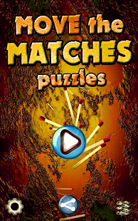 Free Download Matches Puzzle Game APK for Samsung