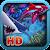 Aqua Hunt file APK Free for PC, smart TV Download