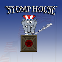 Stomp House icon