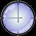 Custom Clock Widget Pro/Full icon