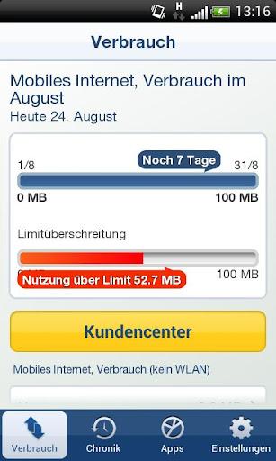 BASE DataCheck