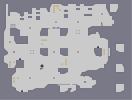 Thumbnail of the map 'Prestigious'