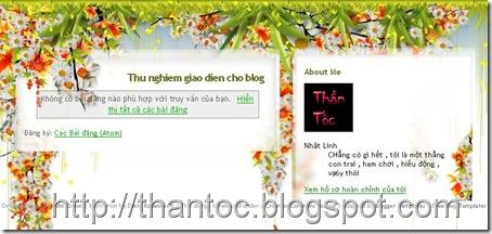 colibri-blogger