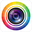 top-best-5-android-photo-editing-apps-2016