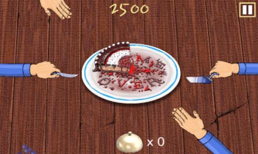 【免費街機App】Piece of Cake-APP點子