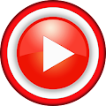 Video Player APK for Bluestacks