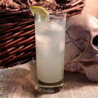 Cannibal Corpse Reviver No. 2