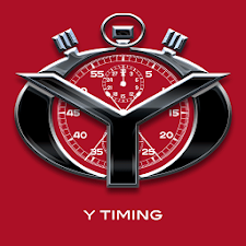 YTiming Results