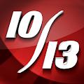 App WDIO WIRT Eyewitness News APK for Kindle