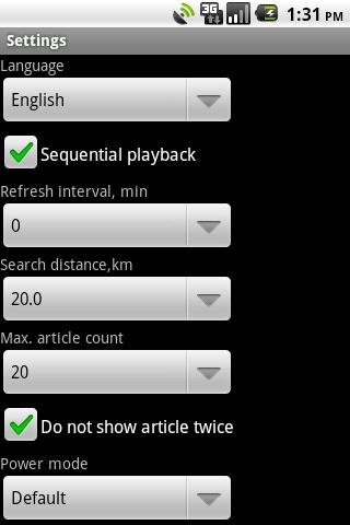 【免費旅遊App】Wiki Guide Lite-APP點子