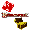 Rolemaster Utilities icon