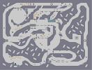 Thumbnail of the map 'Losing Faith'