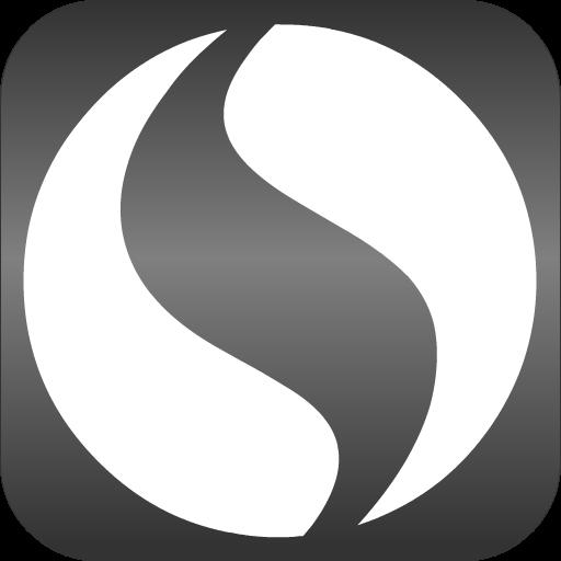 Sensio 生活 App LOGO-APP開箱王