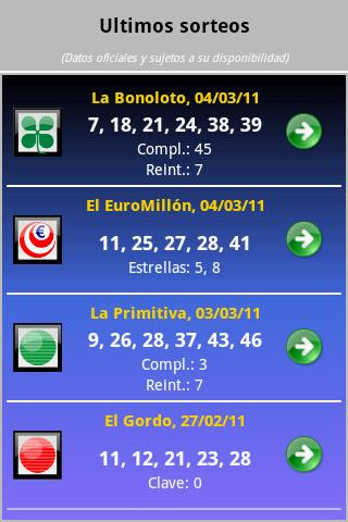 spanish lottery how to play