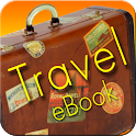 Travel InstEbook icon