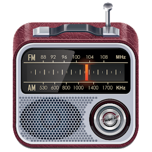 Alarm Clock Radio Pro Android Apps On Google Play