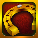 SLOTS (5 SLOT MACHINES) icon