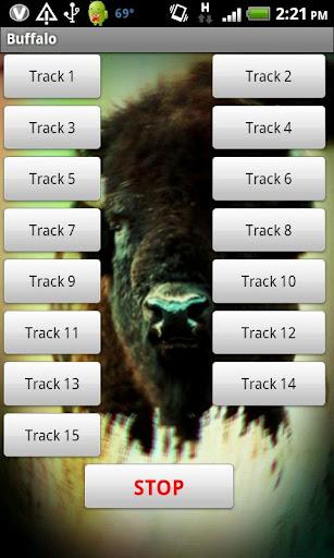 閒聊與趣味- 大陸人用常用甚麼通訊軟體?? - 生活討論區- Mobile01