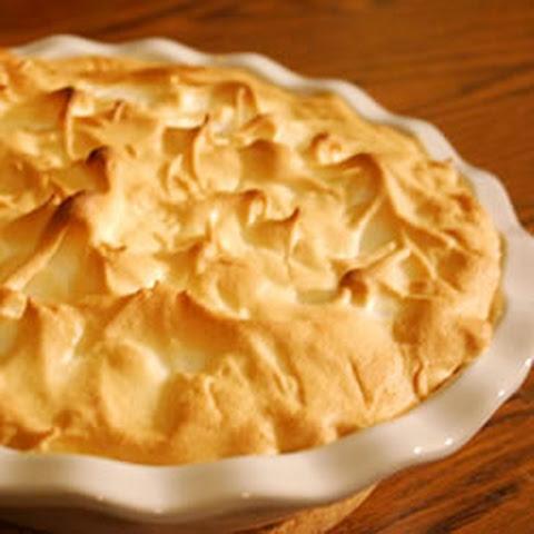 ... Pudding Pie | Vanilla Cake, Bread Pudding and Rice Pudding | Yummly