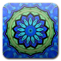 Kaleidoscope Pro Upgrade icon