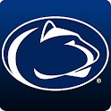 Penn State Nittany Lions Clock icon