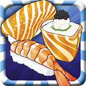 Download Sushi Swiped APK to PC