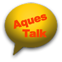 AquesTalk TTS icon