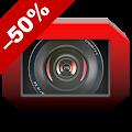 App Cinema FV-5 APK for Kindle